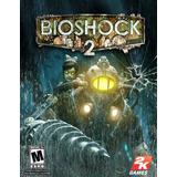 Bioshock 2 Descargar