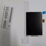 Display Tela Samsung Galaxy Fame S6810b S6812 Original