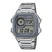 Reloj Casio Core Ae-1200whd-7avcf