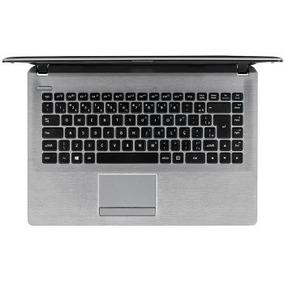 Notebook Positivo Xri7150 I3 4gb Hd500gb Linux - 3011364