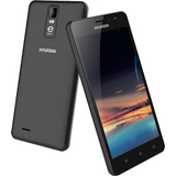 Telefono Celular Hyunday E501 Dual Sim Android Oferta