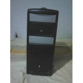 Computadora Dual Cpu E2140