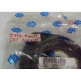 Base Amortiguador Delantera Hyundai Accent / Getz - Cardex