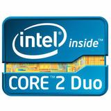 Intel Core 2 Dúo E8400 3 Ghz 6 Mb Fsb 1333 Mhz Lga 775