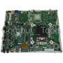 Tarjeta Madre Hp Pro All In One 20 3520 Intel Np: 703643-001