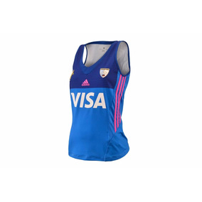 Camiseta adidas Leonas Alternativa 2016/2017 Newsport