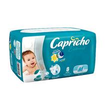 Fralda Capricho Bummis M - Regular
