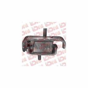 Soporte Motor Izquierdo 1803 Nissan Datsun 70-86 L4