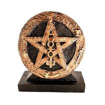 Tetragramaton De Mesa 13cm