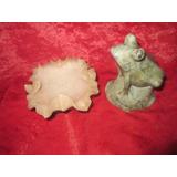 Figuras Mágicas Esculturas Talladas En Piedra Fengshui