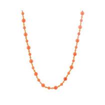 Collar De Jade Emanuel Ungaro Pm-8272663