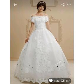Vestidos de novia embarazada bogota
