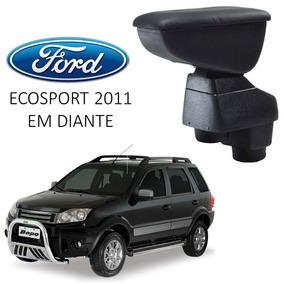 Suporte De Braços Acessório Ford Ecosport 2011 A 2013