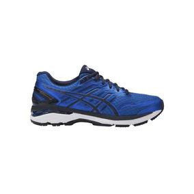 Zapatillas Asics Gel Gt 2000-5 Hombre Running