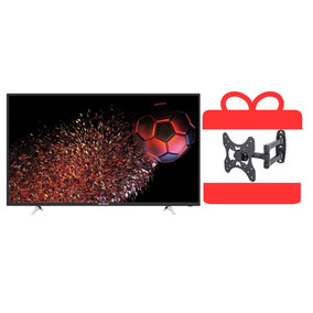 Pantalla Smart Tv Aiwa 40 Awtv-40fhd Full Hd Usb Hdmi Wifi