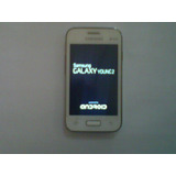 Samsung Galaxy Young 2 Duos G130m/ds