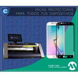 Micas Protectoras Note 8 Iphone X 8 Plus Xiaomi Nokia 3 5 6