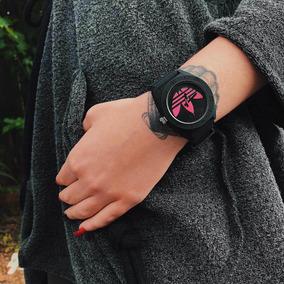 93e78c4d76e Relógio Led Adidas - Relógio Feminino em Curitiba no Mercado Livre ...