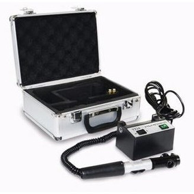 Retinoscopio Con Estuche Alambrico Optometria Chino E139