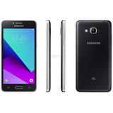 Samsung Galaxy J2 Prime 1.5gb 8gb 8mpx 5 4glte
