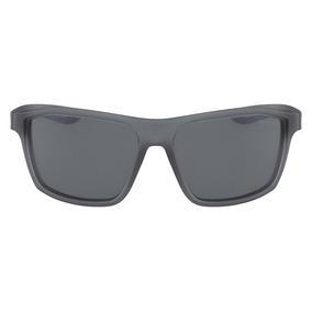 Óculos De Sol Nike Legend S Ev1061 001 60 Cinza Fosco c5b8f27e6d