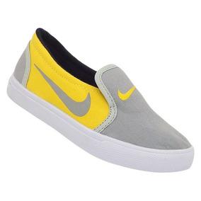 Tenis Infantil Nike Toki Em Promoçao