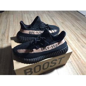 Zapatillas adidas Yeezy Boost 350 V2