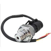 Sensor De Presion Agua Aire Aceite Gas 174psi