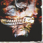Slipknot Cd Vol. 3 The Subliminal Verses