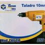 Taladro 3/8 Tucson Tools. 350w -10mm Mod. Ck6410