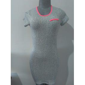 Vestidos Casuales Blusas Crop Top A La Moda Para Damas