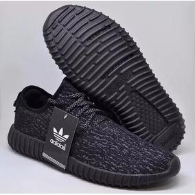 Tênis adidas Yeezy Boost 350 100% Original - Frete Grátis