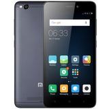 Teléfono Inteligente Xiaomi Redmi 4a 5.0 4g Miui 8