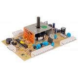 Placa Eletronica Lavadora Electrolux Lte12 Versao 2 Cp