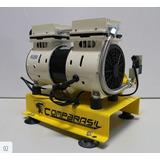Compressor Silencioso Com Reservatório 1,5lt Poço Artesiano