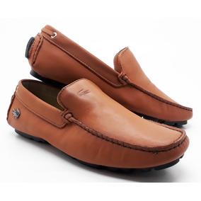 824e7c518f39e Mocassim Lacoste Original Coleção 2012 Frete Grátis - Sapatos ...
