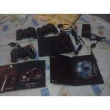 Playstation2 Sony