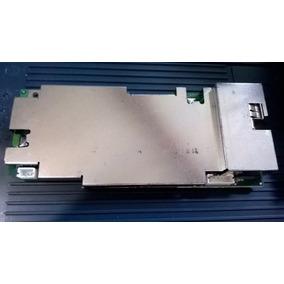 Placa Logica P/ Scanner Hp Scanjet 2400 Msym44h004092 A.02