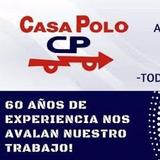 Porton Ford Fiesta 96/02