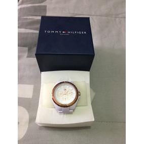 Reloj Dama Tommy Hilfiger 1781428-original-100% Original