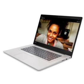 Notebook Lenovo Ip 320 N4200 1tb 15.6