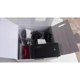 Celular W595 Sony Ericcson Libre Caja Plomo Pedido