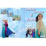 Arte P Capa D Dvd, Casamentos, Aniversários, Desenhos E Etc.