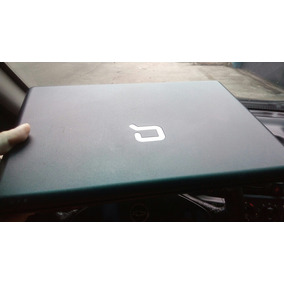 Se Vende Lapto Hp Compaq Para Reparar O Repuesto