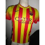 Camisa Do Barcelona 2014 Pirata no Mercado Livre Brasil 6604809152f