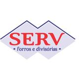 Forros Em Pvc Divisórias Porta Sanfonada Painel De Gesso Em