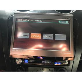 Estereo Alpine Iva-310 + Interface Ipod Kca-420i + Ipod 8gb