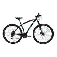 Bicicleta Venzo Loki Evo Rod 29 - 24 Vel Shimano Hidraulico