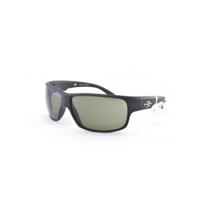c7670e3ff3f90 Oculos Mormaii Trance - Óculos De Sol Oakley no Mercado Livre Brasil