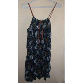 e0b6c6843 Vestidos Flores - Vestidos Cortos para Mujer en Valle Del Cauca en ...